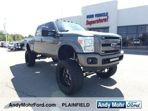 Used trucks for sale indiana andy mohr automotive group fandeluxe Choice Image