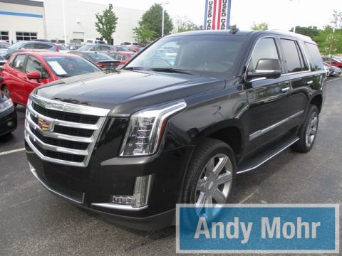 Used 2018 cadillac escalade luxury 4d sport utility near used 2018 cadillac escalade luxury 4d sport utility near indianapolis p90588 andy mohr fandeluxe Images