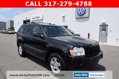 Used cars under 5k indiana andy mohr automotive group used jeep grand cherokee laredo fandeluxe Gallery