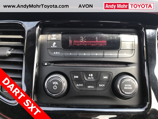 Used 2014 dodge dart sxt 4d sedan near indianapolis tp4278 andy mohr fandeluxe Images