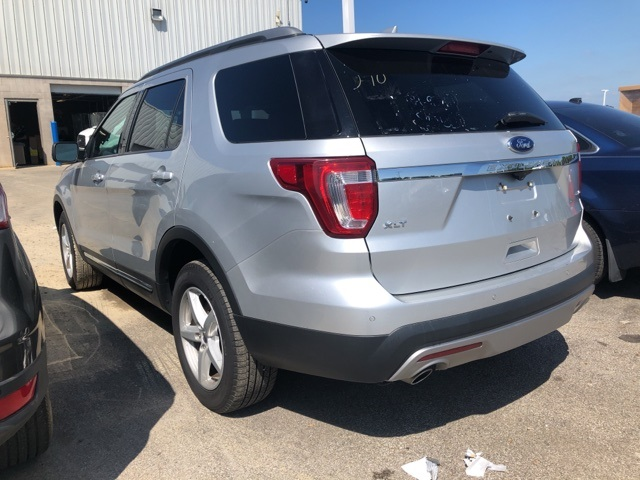 Certified used 2017 ford explorer xlt 4d sport utility near certified pre owned 2017 ford explorer xlt fandeluxe Image collections
