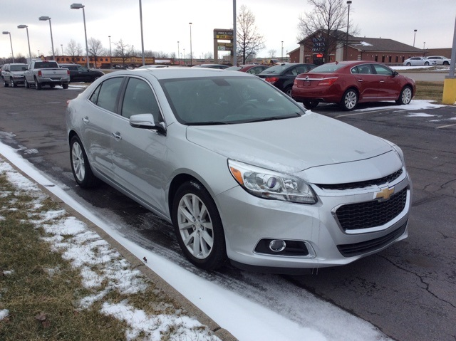 chevrolet details city ia lt malibu id vehicle mason