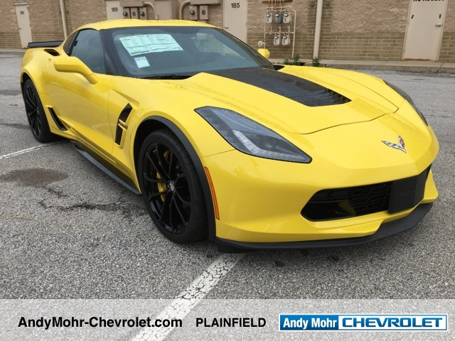 2018 chevrolet grand sport corvette. perfect chevrolet new 2018 chevrolet corvette grand sport in chevrolet grand sport corvette r
