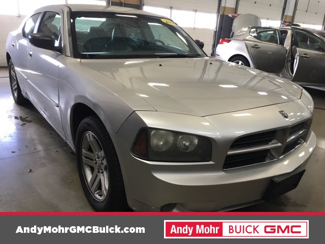 Used 2006 dodge charger sxt 4d sedan near indianapolis pv5251a pre owned 2006 dodge charger sxt fandeluxe Choice Image
