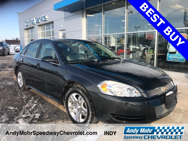 ltz near used carmax cars you chevrolet impala