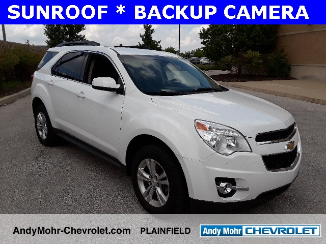 2015 chevrolet equinox lt for sale indianapolis in andy mohr pre owned 2015 chevrolet equinox lt fandeluxe Image collections