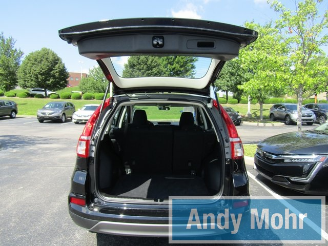 2016 honda cr v lx for sale indianapolis in andy mohr automotive fandeluxe Gallery