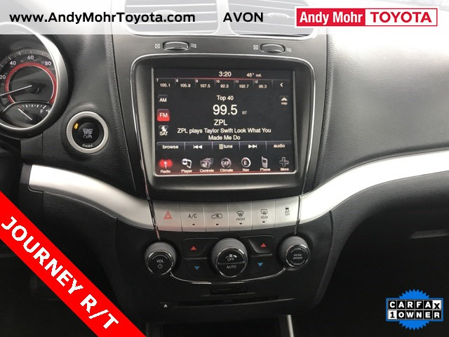 Used 2015 dodge journey rt 4d sport utility near indianapolis used 2015 dodge journey rt 4d sport utility near indianapolis tp4074 andy mohr fandeluxe Images