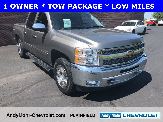 2013 chevrolet silverado 1500 lt for sale indianapolis in andy pre owned 2013 chevrolet silverado 1500 lt fandeluxe Images
