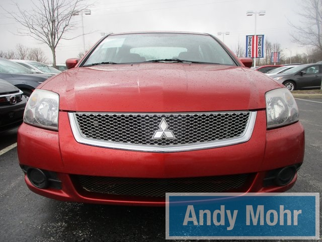 Used 2012 mitsubishi galant es 4d sedan near indianapolis b80405a pre owned 2012 mitsubishi galant es fandeluxe Image collections