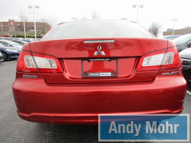 Used 2012 mitsubishi galant es 4d sedan near indianapolis b80405a used 2012 mitsubishi galant es 4d sedan near indianapolis b80405a andy mohr fandeluxe Image collections