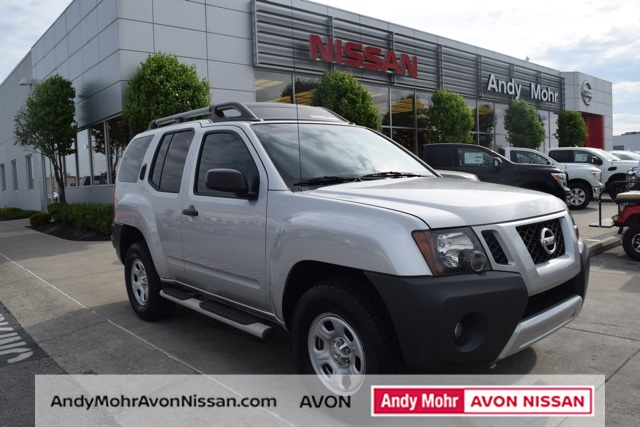 Used 2015 nissan xterra x 4d sport utility near indianapolis p3168 pre owned 2015 nissan xterra x fandeluxe Gallery