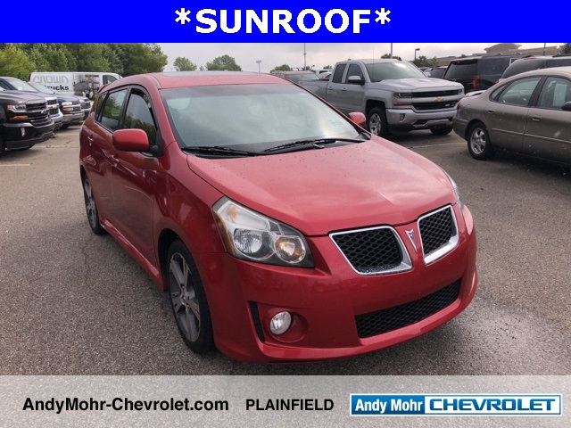 2010 pontiac vibe gt for sale indianapolis in andy mohr automotive pre owned 2010 pontiac vibe gt fandeluxe Images