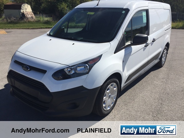 2018 ford van. wonderful 2018 new 2018 ford transit connect xl throughout ford van